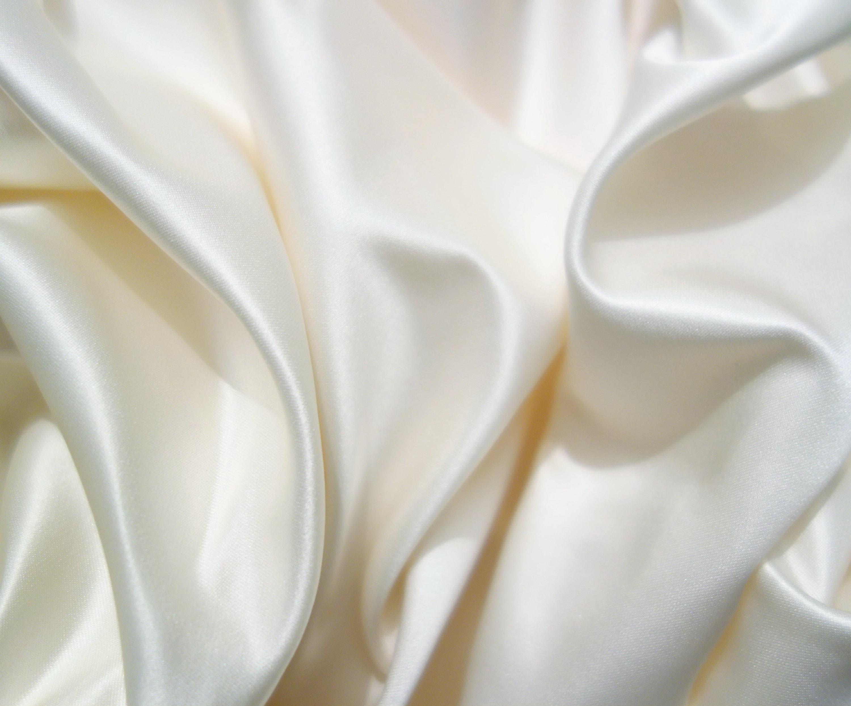 reine seide duchesse satin in ivory braut wei 150 cm. Black Bedroom Furniture Sets. Home Design Ideas