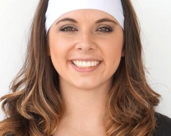 Gym headband  e484838ec5c
