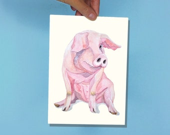 Print Pig