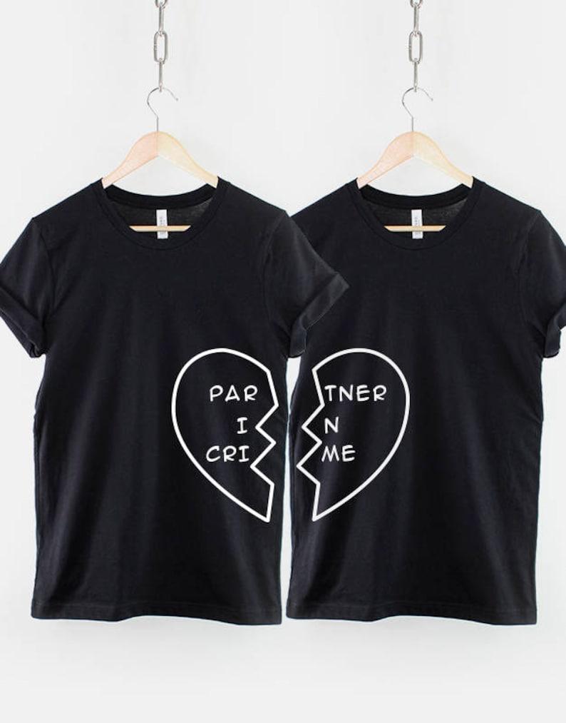 25a7aa2b04 Best Friend Shirts / Best Friend Shirt / Best Friend Gift / | Etsy