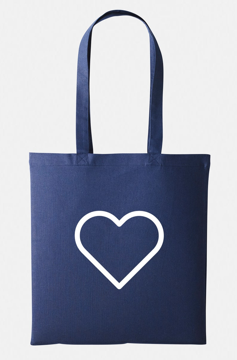 Heart Shape Bag  Shopping Bag   Market Grocery Shopping Bag  Womens Beach Bag