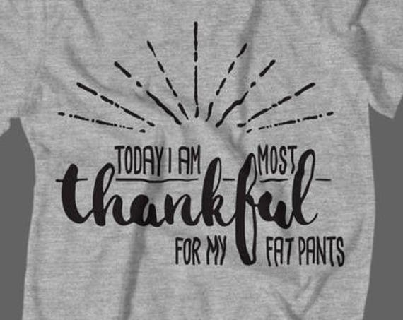 Thankful SVG THANKSGIVING Svg Thanksgiving Table Decor Autumn Svg Wine Svg Funny Thanksgiving SVG Fall Svg Cricut Silhouette png jpg