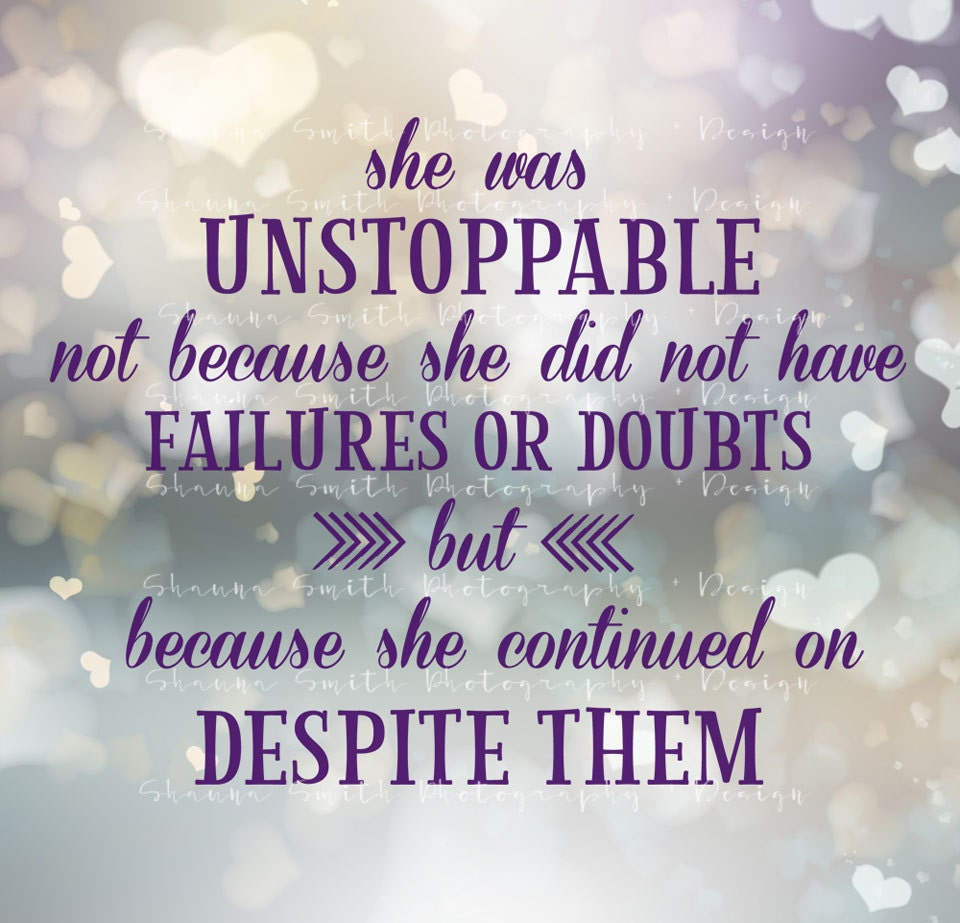 she was unstoppable svg cutting file vinyl cutting decal wine etsy