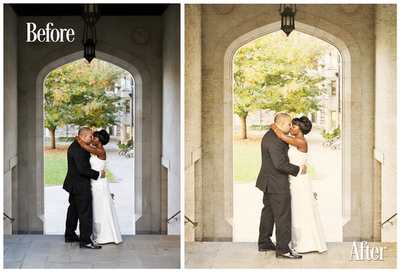 Professional PHOTO RETOUCHING RE-Touching - Turn ordinary photos extraordinary! Customized to your specifications!