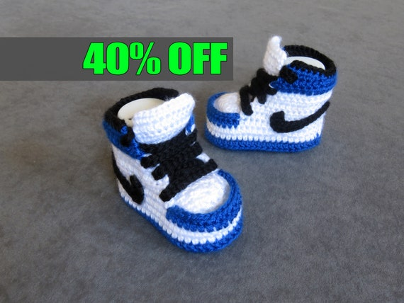 Lace baby socks baby shoes baby boy shoes newborn shoes crochet baby booties crochet booties crochet baby shoes baby socks