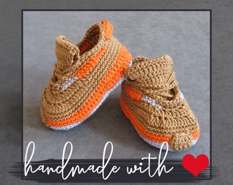 Crochet baby shoes   baby shoes boy   baby shoes   toddler girl shoes   ith baby shoes   crochet baby shoes   baby shower invitation shoes