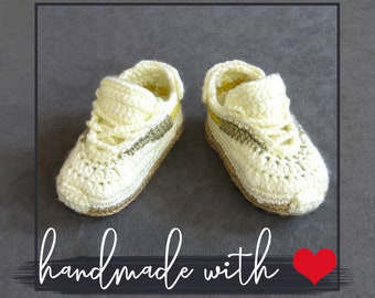 Baby shower shoes   crochet baby shoes   toddler shoes   baby shoes boy   baby shoes   ith baby shoes   crochet baby shoes