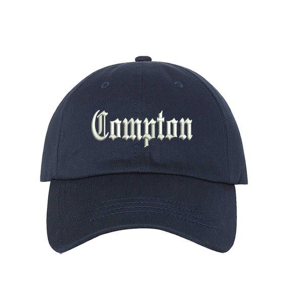 Personalised Custom Sun Hat  Holiday Hat Sun Hat Beach Hat Beach Grandad Hat