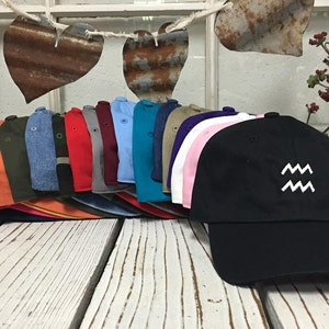 Sun Hat New CARROT Running Hat Baseball Cap Multiple Colors Curved Bill Tumblr Hats Embroidered Low Profile Beach Hat