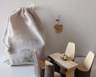 Klettergerüst Waldorf : Gebäude gelände freie waldorfschule trier
