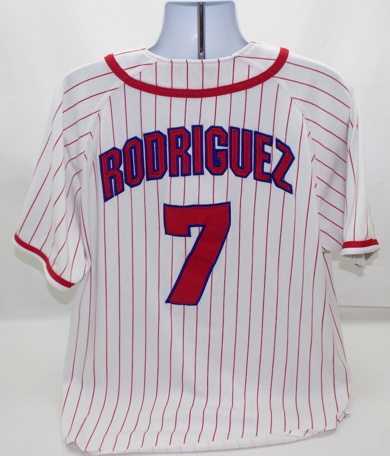 cheaper 7643e 18699 90s MLB Texas Rangers Ivan