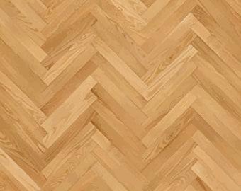 Dollhouse flooring | Etsy