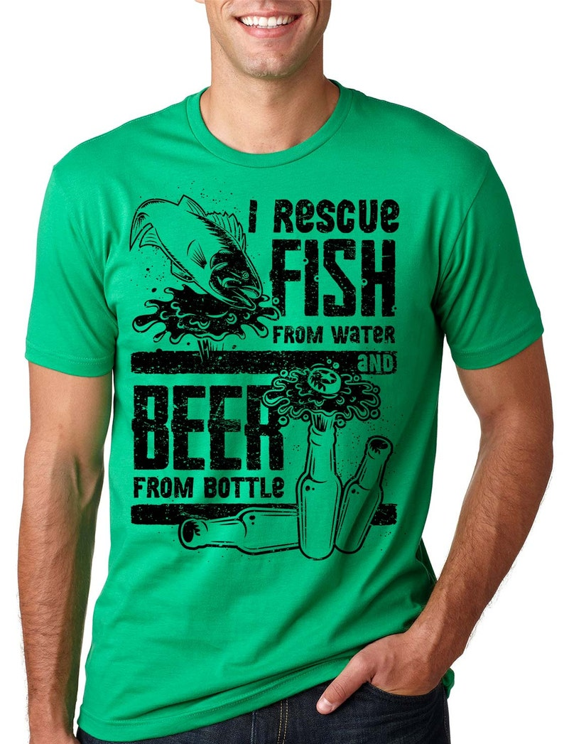 d62ae3542 Funny Army T Shirts | Kuenzi Turf & Nursery