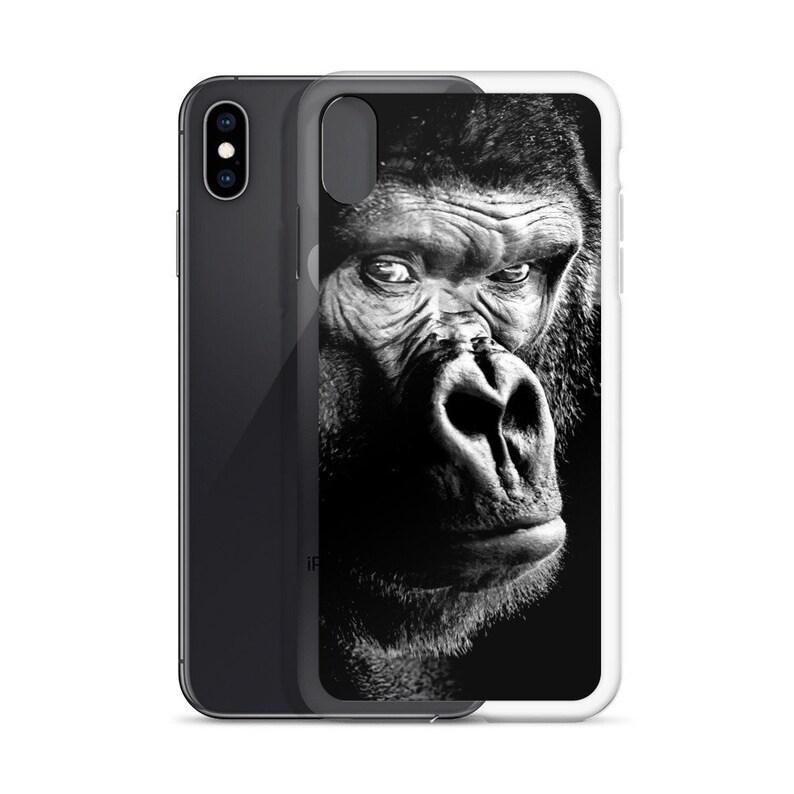 iphone xs case gorilla