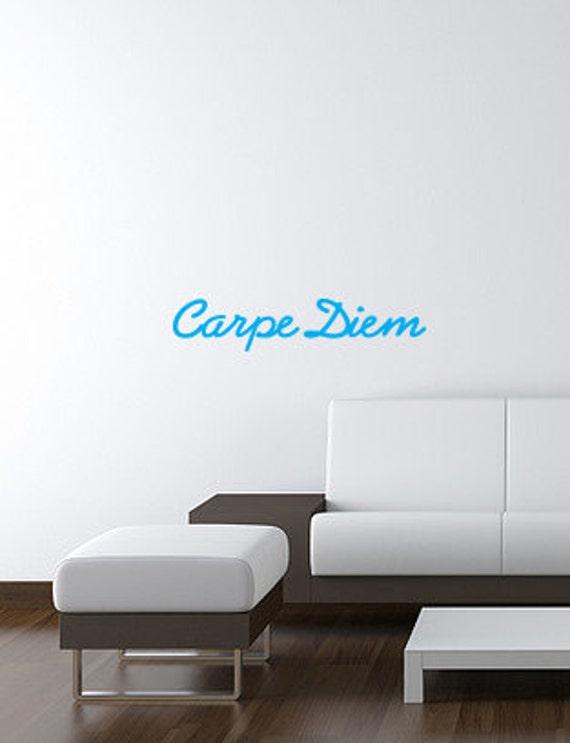 pañuelo de invitados Regalos invitados pañuelo de mano toalla 40x60 by Clayre /& fed X-mas