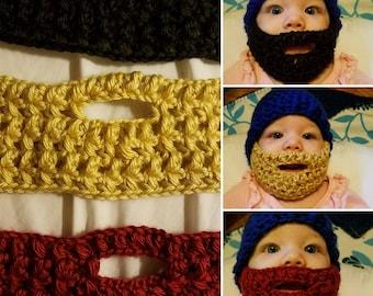 7d8e251c717 Lumberjack bearded hats Petrabaye