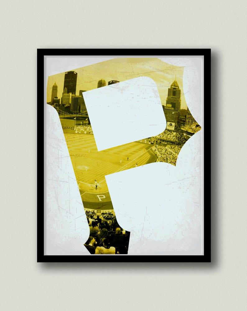 photograph regarding Pittsburgh Pirates Printable Schedule known as Pittsburgh Pirates, Printable Artwork, Prompt Down load