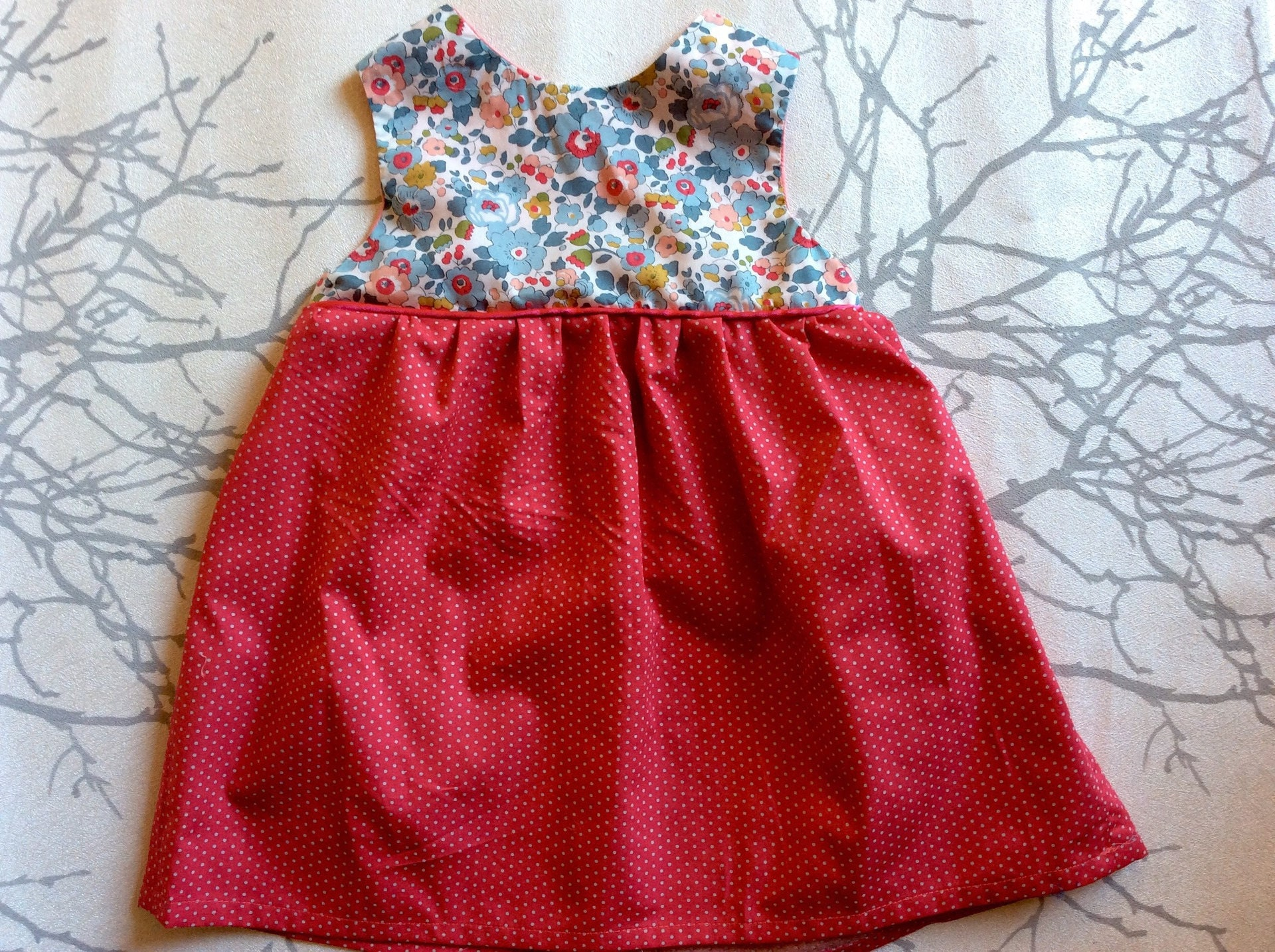 Www Made Com Fr made to order: babies dress in any size, large choice of fabrics