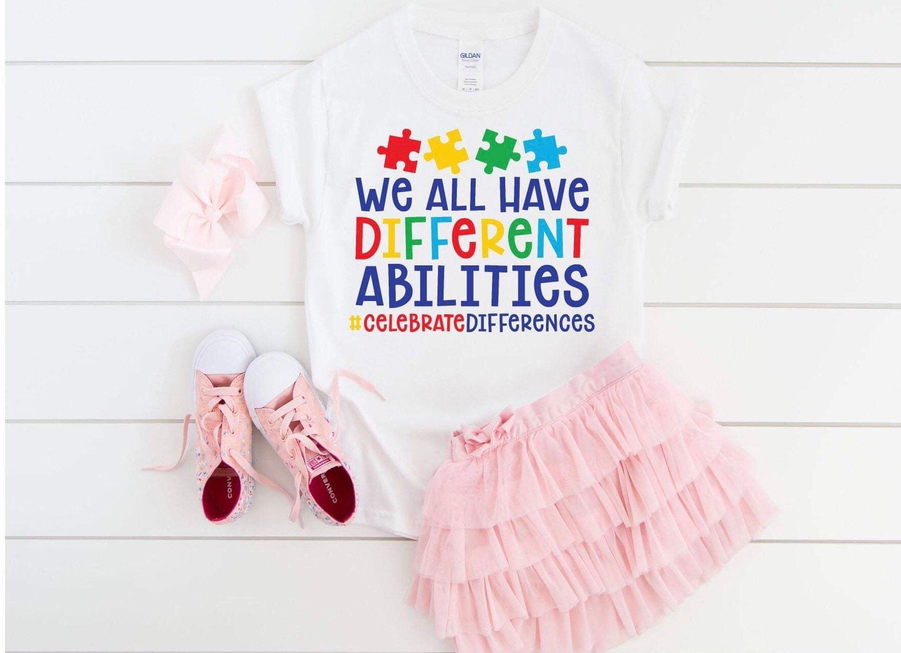 ProSphere DePaul University Girls Pullover Hoodie School Spirit Sweatshirt Marble