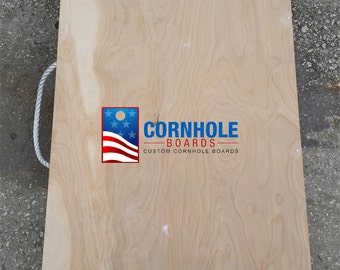 Cornhole Boards DO Tus