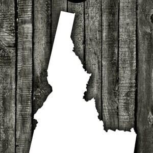 Corn Toss Wood Massachusetts Themed Cornhole Board Prints FREE SHIPPING Corn Hole Wraps Bag Toss Custom