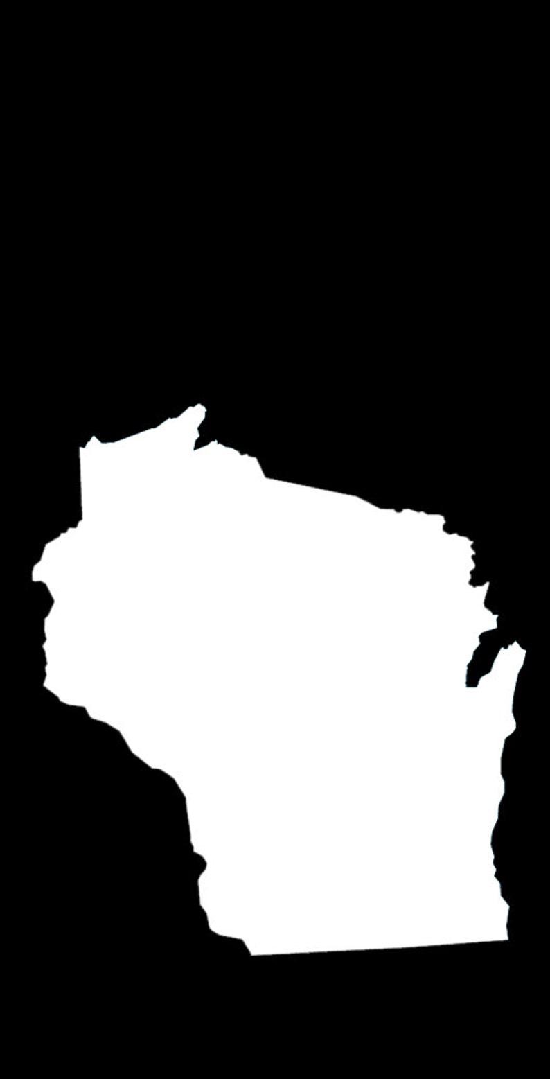 1x4 Corn Hole Bag Toss Regulation Size Custom Cornhole Board Game Set Wisconsin light Weight