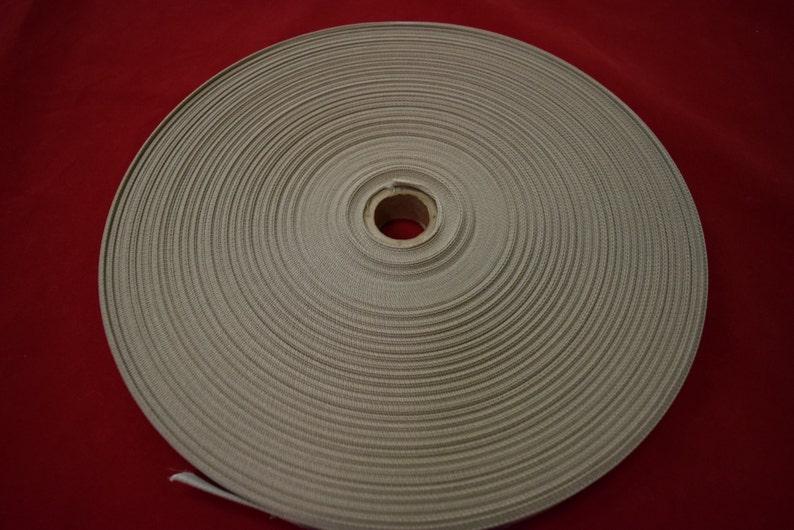 ACU Camo one sided 3//4 Inch Mil-Spec Webbing UCP 100 Yard Roll