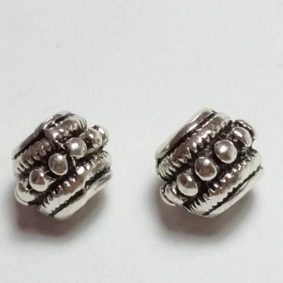Approx. 300pcs BULK Antique Bronze Head Pins 50mm B03590H 66g