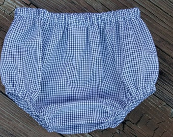 Diaper Cover Windowpane Choose Your Color Diaper Covers Windowpane