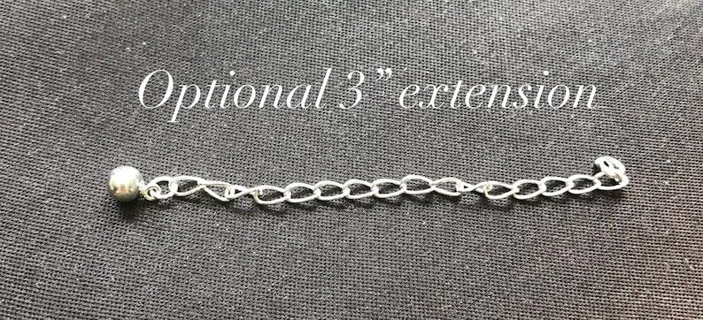Wonderfully Large Sterling Silver Locket ~ NBJ3310 ~ Large Sterling Silver Locket ~ Etched Locket ~ Large Locket ~ Think Downton Abbey
