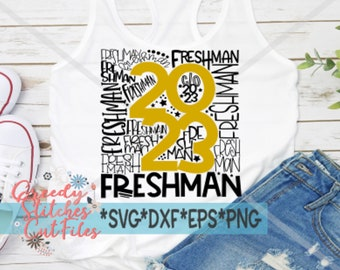 Class of 2023 | Etsy