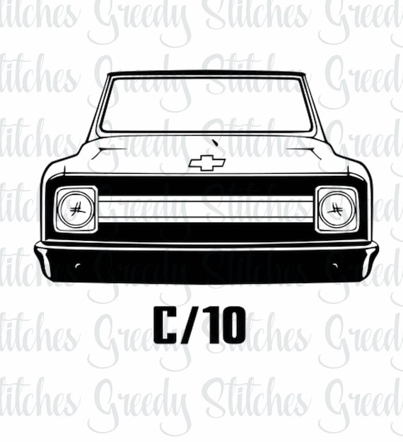 c10 top model dibujos trucks t trucks cars and