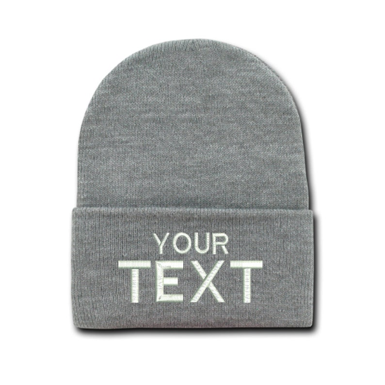 7072c476366 Custom Text Cap Personalized Gift for him Unisex Hat Tumblr