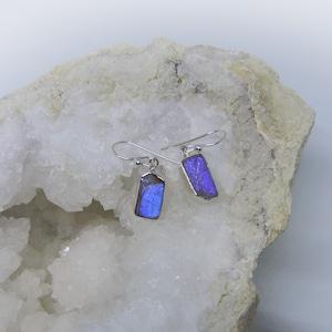 pendientes redondos de labradorita pendientes de plata esterlina 925 para regalo para mujer Sterling Silver Drop Earrings /óvalo pendientes de gota