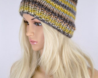 bee91542b7144 Colorful winter hat