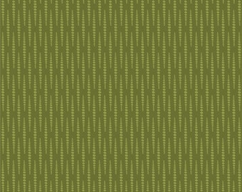 Reflections Verdant fabric from Open Heart by AGF Studio (Art Gallery Fabrics)
