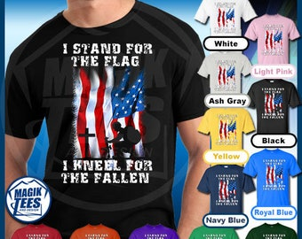 e0eed90eab1f9 I stand for the flag | Etsy