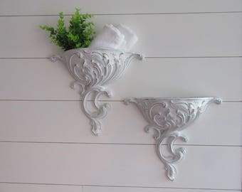 Large Wall Planters Etsy