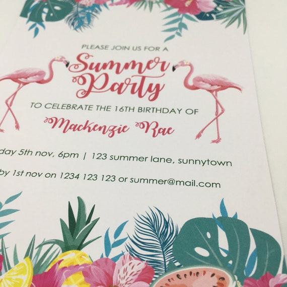 This is a graphic of Printable Flamingo Template within cut out