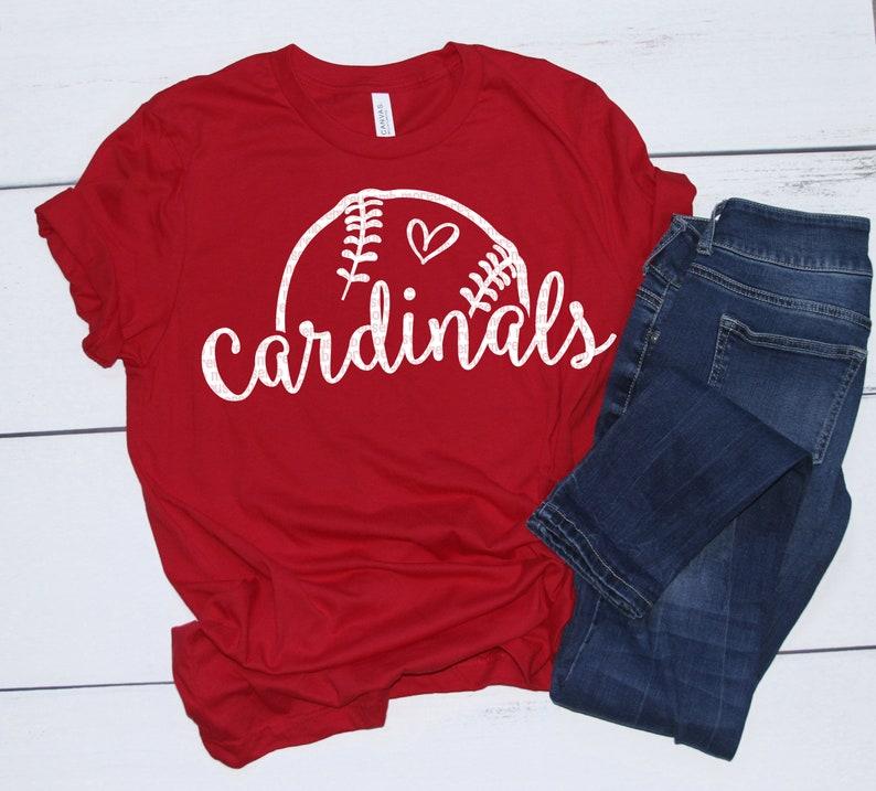 png baseball mom svg dxf Silhouette svg file eps SALE! softball svg baseball shirt Cardinals baseball svg files for Cricut pdf