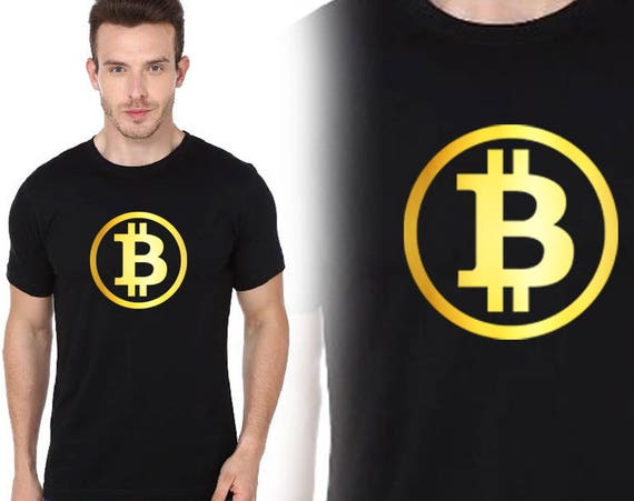 2f6eae2bcbe Bitcoin Shirt Crypto Cute Shirt T-Shirts Tees Gift for
