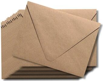 envelopes etsy