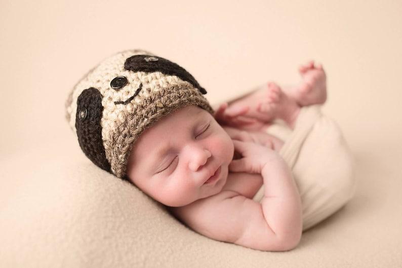 281e0407776e1 PDF CROCHET PATTERN Baby Sloth Outfit Baby Sloth Costume   Etsy