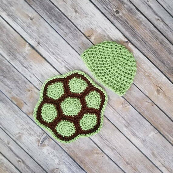 37576bc50 Newborn Turtle Outfit | Baby Turtle Outfit | Baby Turtle Costume | Crochet  Turtle Outfit| Newborn Photo Prop| New Mom Gift| Baby Shower Gift