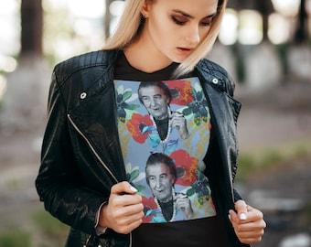 ETSY Golda Meir T-Shirt