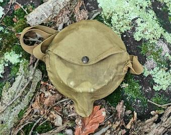 Vintage Boy Scout Mess Kit