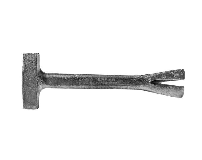 Baby Terrier Crate Hammer