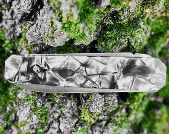 Vintage Adiola pocket knife NOS