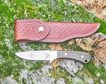 Case Arapaho fixed Blade knife