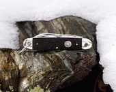 Vintag Ulster Boy Scout Pocket knife